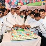 Chefs' Day 2015