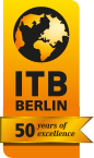 itbk_logo_home