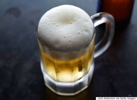 article-1-beer