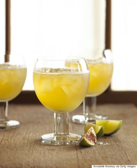 article-1-beer-cocktail
