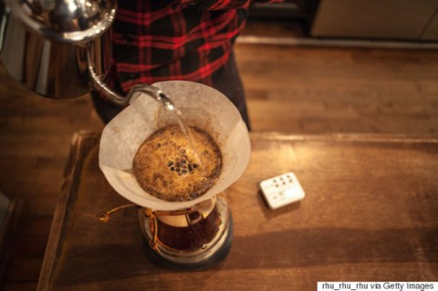 article-1-coffee