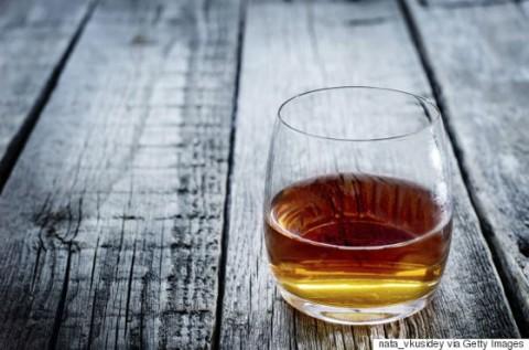 article-1-distill