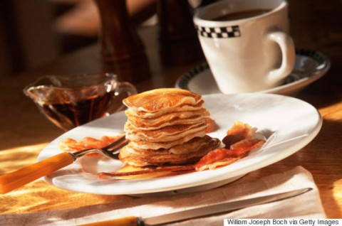 article-1-pancake