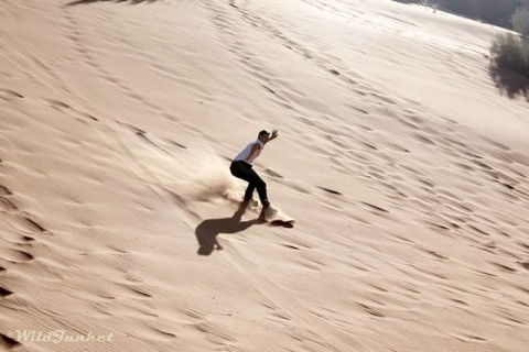 article-2-sand-boarding