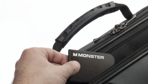 article-4-monster