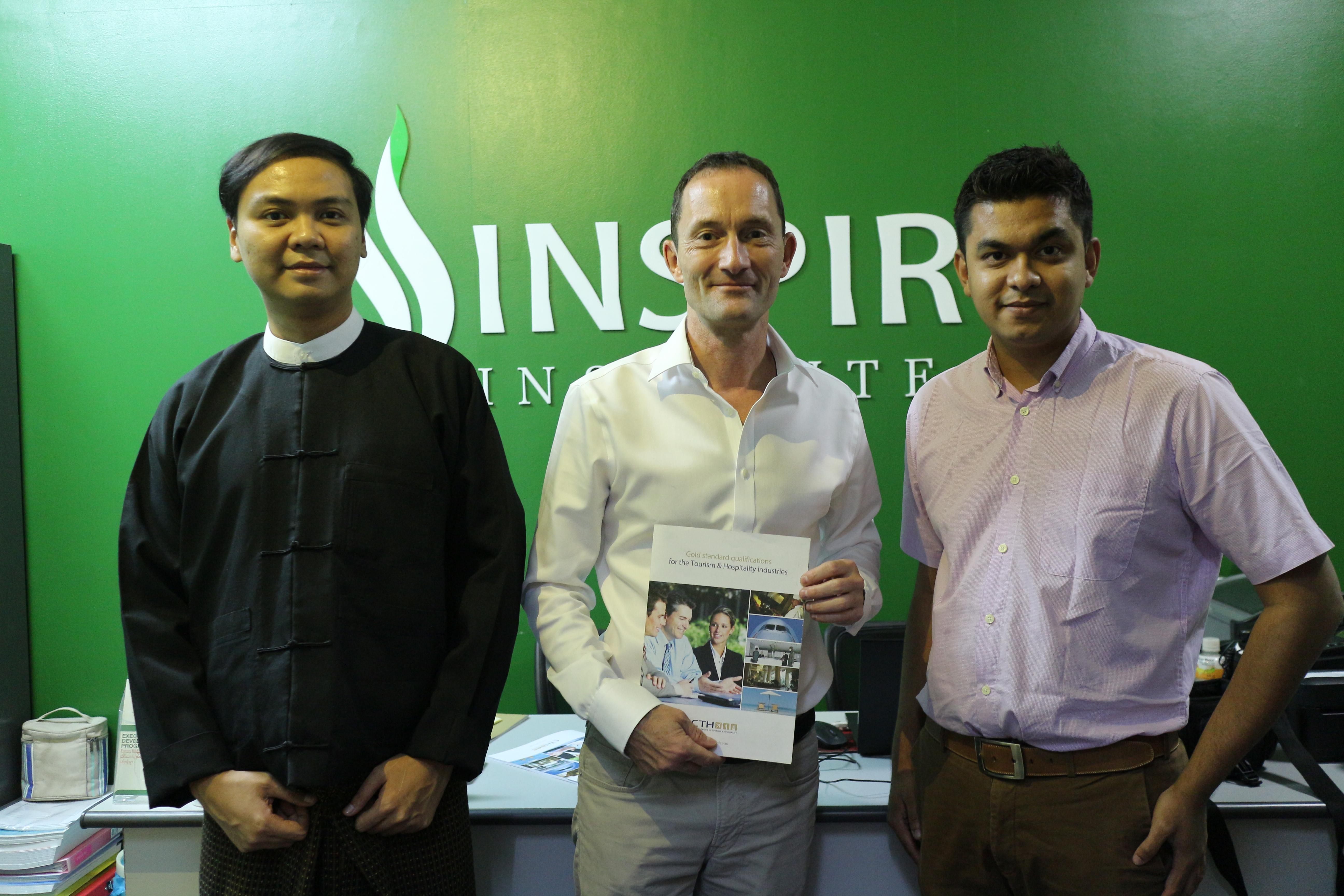 simons-myanmar-Visit