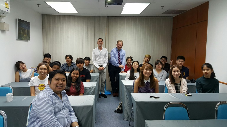 cth-visits-thailand