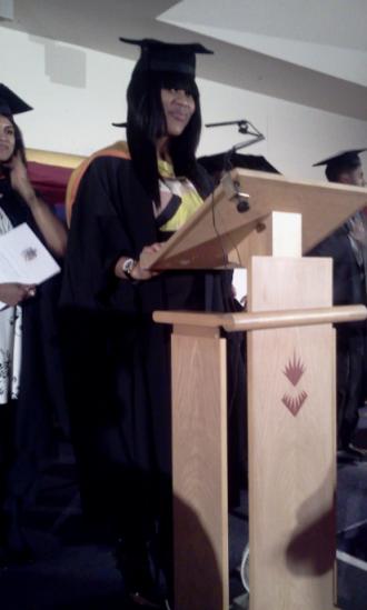 shola-adesanya-graduation-2