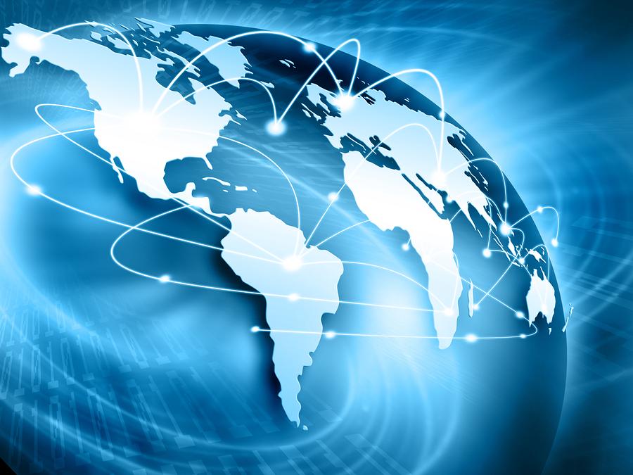 bigstock-best-internet-concept-of-globa-15990878