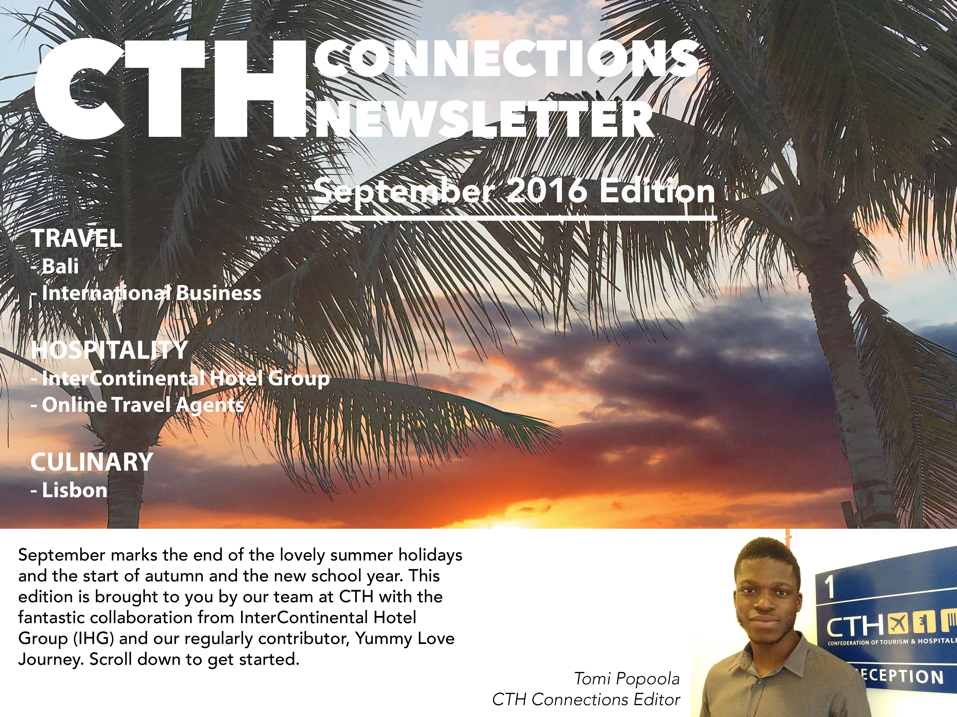 september-2016-newsletter-cover-image