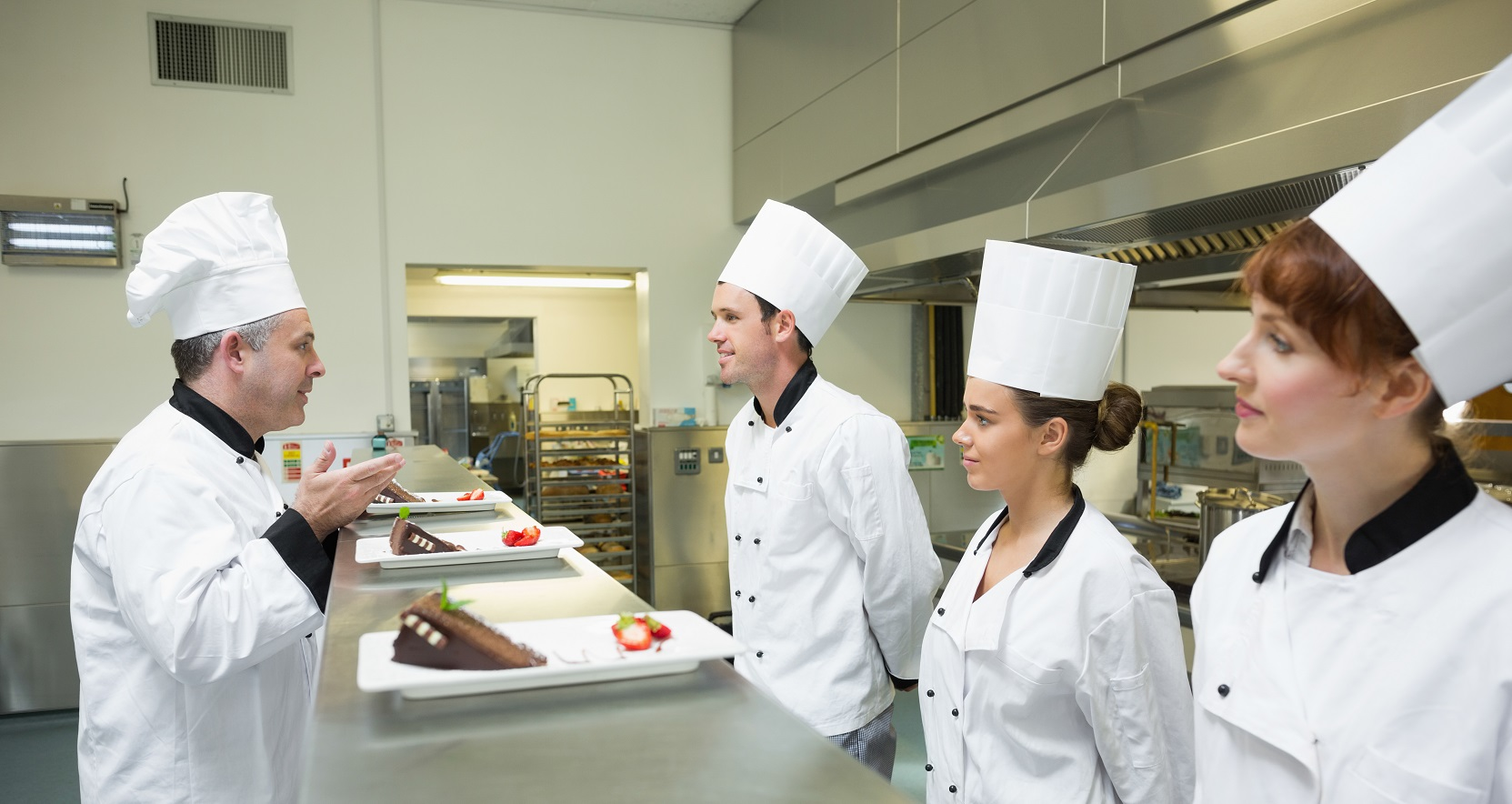 cth-level-2-diploma-culinary-skills-cover-image