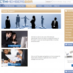members-site-career-support-featured-image