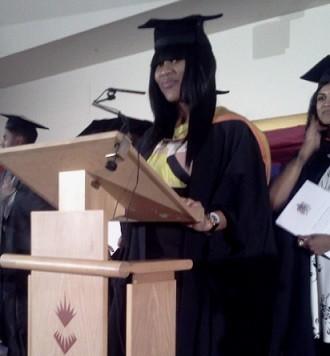 shola-adesanya-graduation