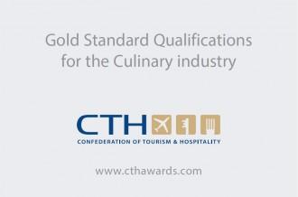 culinary-brochure-title