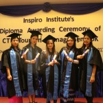 inspiro-institute-graduation-thumb