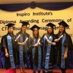 inspiro-institute-graduation-thumb