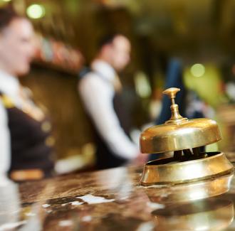 bigstock-Modern-luxury-hotel-reception--63930790
