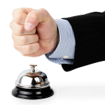 bigstock-Customer-Complaint-75207646