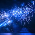 bigstock-Salute-fireworks--22394804