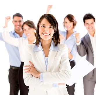 bigstock-Successful-business-woman-lead-43264660-1