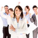 bigstock-Successful-business-woman-lead-43264660 (1)