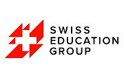 swiss ed group