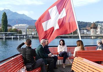 Swiss Article IMG (7)
