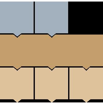 level-5 copy