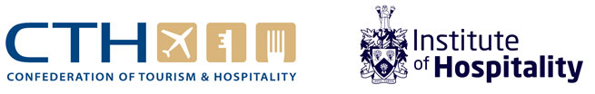 cth-partners-with-the-institute-of-hospitality