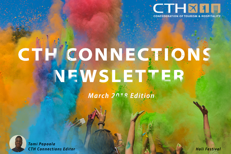 cth-connections-newsletter-march-2018-edition-higher