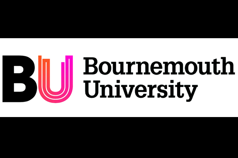 cth-partner-university-bournemouth-university-now-ranked-no8-in-the-world-(main)