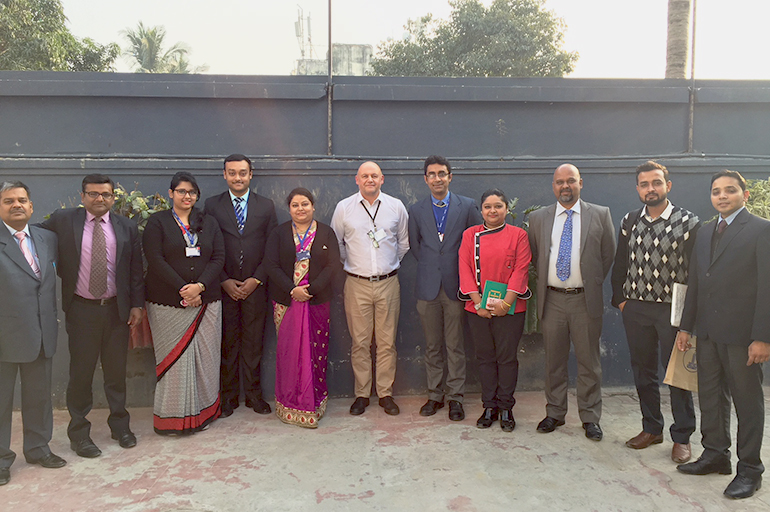 cth-visits-india