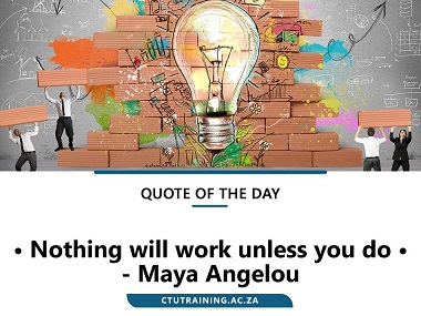 ctu-training-solutions-quote-of-the-day