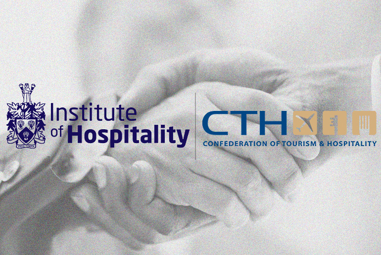 the-institute-of-hospitality-partners-with-cth