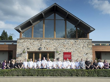 staff-at-ashburton-cookery-school