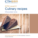 cth-students-set-to-benefit-from-more-culinary-resources-cover-img-1