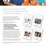 student-guides-cover-img