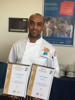 competition-winner-at-the-nacc-care-chef-of-the-year-final-2018