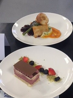 food-at-the-nacc-care-chef-of-the-year-final-2018