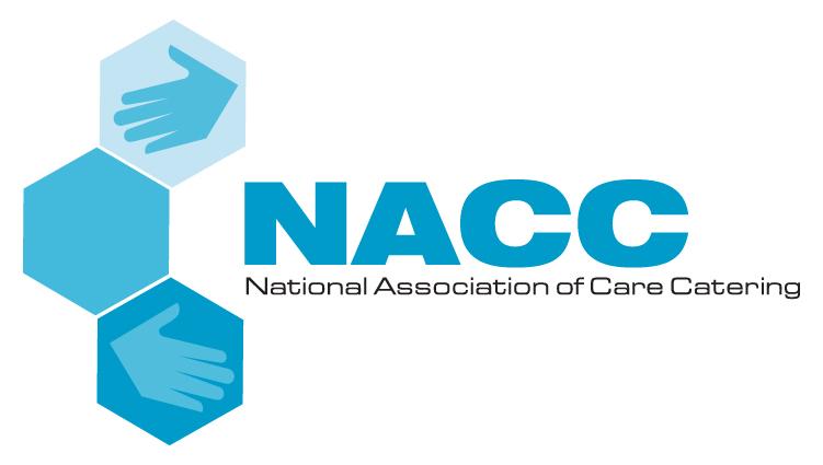nacc-care-chef-logo