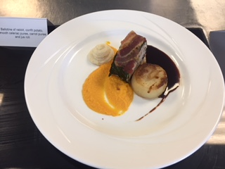plating-at-the-nacc-care-chef-of-the-year-final-2018