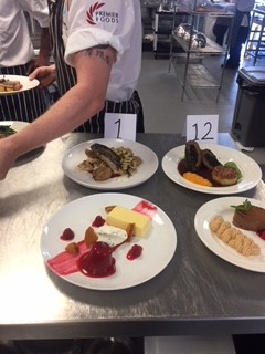 preparing-dishes-at-the-nacc-care-chef-of-the-year-final-2018-