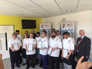 prize-winners-at-the-nacc-care-chef-of-the-year-final-2018