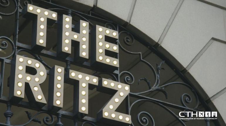 cth-film-series-cth-spotlight-ritz-hotel-london