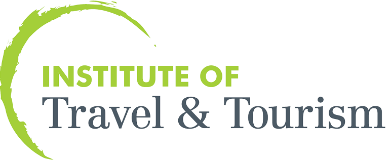 cth-institute-of-travel-and-tourism-announce-new-partnership