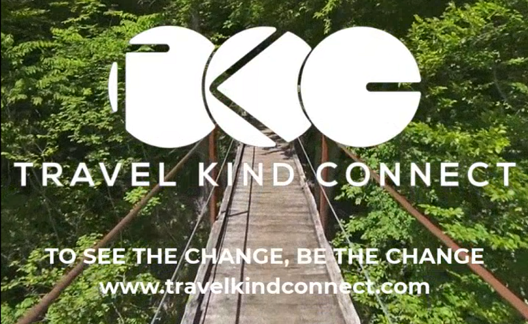 travel-kind-connect