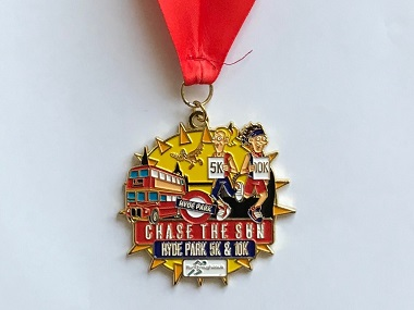 runthrough-chase-the-sun-medal-cth