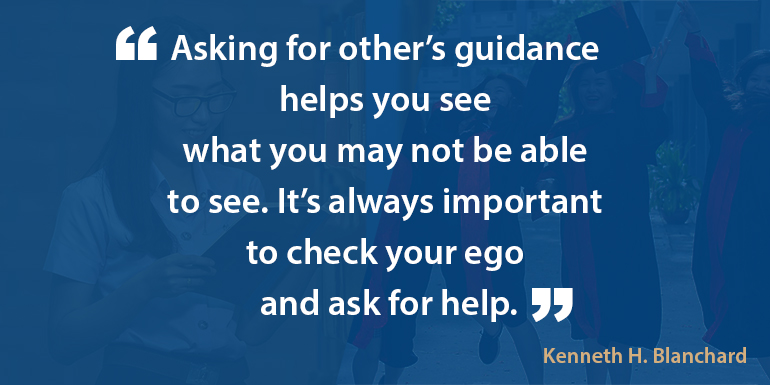 asking-for-others-guidance