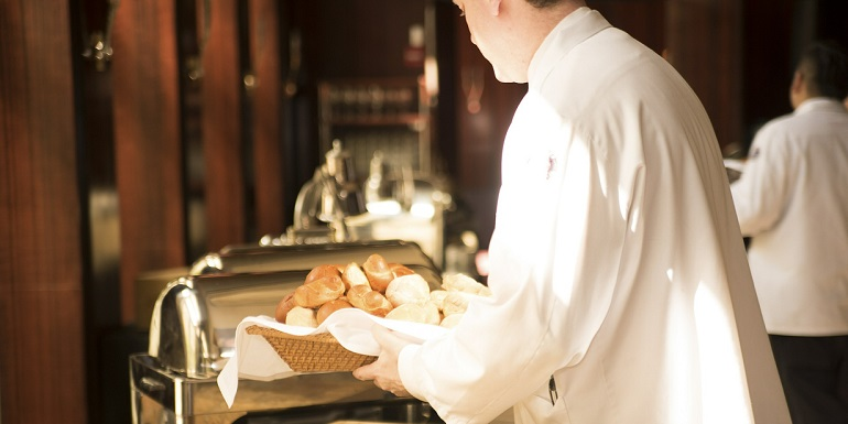 getting-to-know-the-hospitality-industry-img