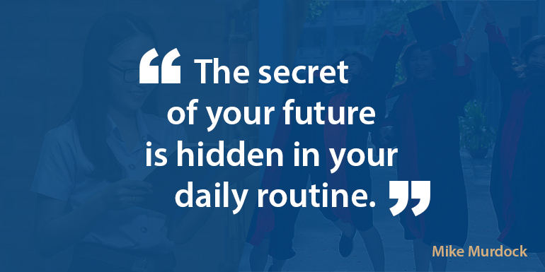 hidden-in-your-daily-routine-quote